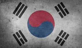 South Korea exchanges Bithumb, CoinOne, Korbit join forces to deCODE regulations