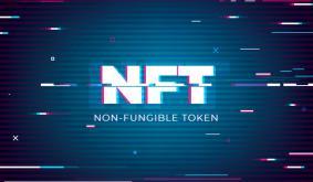 Tron Founder Justin Sun Purchases Joker Tpunk NFT for $10.5 Million