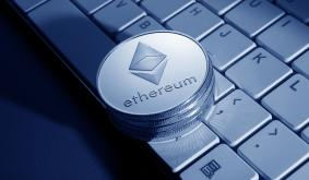 Ethereum to $4,000 will depend on these conditions being met first