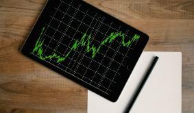 MATIC, Solana, BAT Price Analysis: 02 September