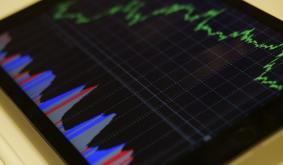 Tezos, Binance Coin, Cosmos Price Analysis: 02 September