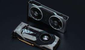 Mux Miner Creates New System For Cryptocurrency Miners