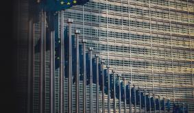A lengthy hangover and a power grab – Who will Europe accept as a crypto-regulator