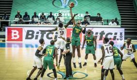 FIBA and Bitci Technology: Fan Token and NFT Collaboration