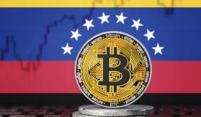 Cheap Power Brings Bitcoin Mining Boom to Venezuela as Country Moves Toward Digital Economy