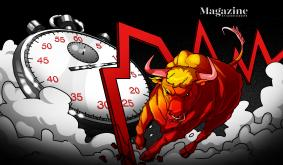 How to prepare for the end of the bull run, Part 1: Timing