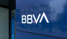 BBVA Switzerland Launches New Gen Digital Account With Integrated Crypto Wallet