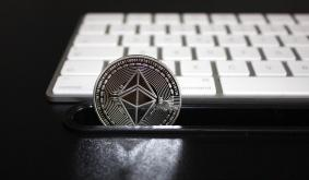 Ethereum Software Client Geth Issues Hotfix To Tighten Security