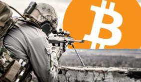 Matrixport Launches 'BTC-U Range Sniper' — Returns Up to 200% for Accurate Predictions