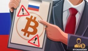 Russia Wont Follow El Salvador in Recognizing Bitcoin as Legal Tender, Says Government Official