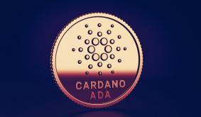 Cardano Vies With Ethereum for Most Active Developers: Report