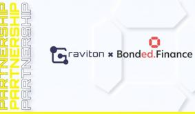 Graviton partners with Bonded to expand multichain reach and DeFi utility for altcoins