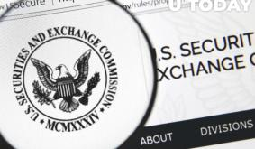 Grayscales ETC, BCH and LTC Trusts Now SEC Reporting Companies