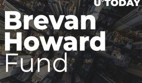 Brevan Howard Asset Manager Expands Its Crypto Market Reach by Forming New Division