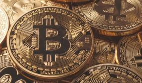 Investor Leon Cooperman Believes Old People Cant Comprehend BTC