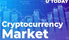3 Signs of Strong Cryptocurrency Market Recovery Appear