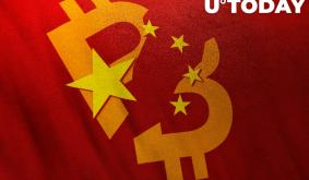 Another Chinese Province Cracking Down on Cryptocurrency Mining