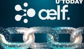 aelf (ELF) Cross-Chain System Addresses Major Industry Bottlenecks; Mainnet Swap Goes Live