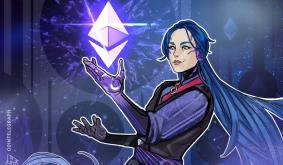 Why Ethereum needs better compatibility, explained