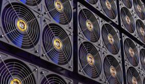 Argo Blockchain Is Building a Clean Energy-Based Crypto Mining Facility