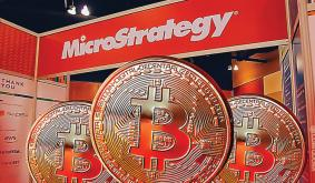 MicroStrategy Deepens Its Crypto Bet With Another $240 Million Spent On Bitcoin