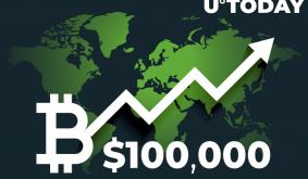 Bitcoin Likely to Potentially Advance to $100,000 This Year, Mike McGlone Says, Heres Why