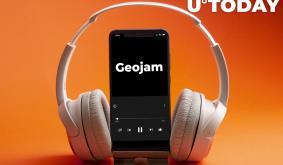 Constellation Network (DAG) to Empower Leading Music App Geojam with Crypto