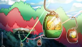 BTC takes aim at $50K; Solana goes down; Is ETH sound money? | Watch The Market Report w/ Charlie Burton