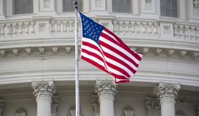 US Lawmakers Propose to Subject Cryptocurrencies to Wash Sale Rule