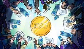 Treasury plots stablecoin crackdown even as Tethers dominance wanes