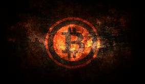 Protesters in El Salvador Set Fire to Bitcoin ATM in Defiance of President Bukele