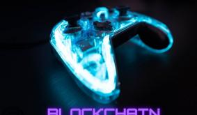 The Complete Guide To Blockchain Games and How They Have Been Disrupting The Gaming Industry