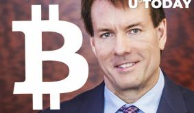 Heres How Far Bitcoin Goes Ahead of Gold as Store of Value This Year: Michael Saylor