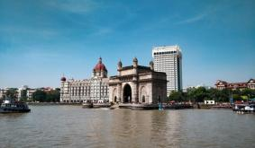 You Can Now Buy NFTs of Mumbais Most Expensive Properties