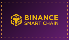 Why Projects Are Switching to the Binance Smart Chain