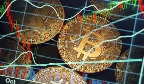 Interactive Brokers Will Soon Allow Customers to Trade Crypto