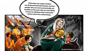 Cardano price dips after smart contract launch, Walmart working with Litecoin is fake news, Coinbase raises $2B from junk-bond sale: Hodlers Digest, Sept. 12-18