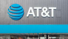 AT&T Sued by Customer After Security Breach Led to Theft of Cryptocurrency