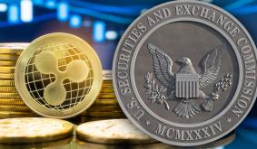 Ripple Has No Plans to Settle With SEC Over XRP, Confident Gensler Will Drop the Lawsuit