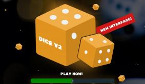 Dice 2.0: All You Must Know about CryptoGames Newest Attraction!