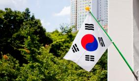 60 Cryptocurrency Exchanges in South Korea to Shut Down All or Some Services This Week