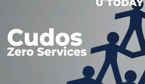 Cudos Partners with Zero Services to Accelerate Project Artemis Testing: Details