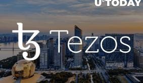 Tezos Announces Hangzhou Upgrade Proposal