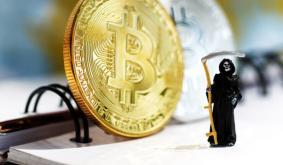 Ray Dalio: If BTC Works, Regulators May Destroy It