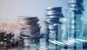 Argentinian Exchange Ripio Raises $50 Million in Latest Funding Round Led by DCG