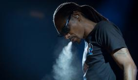 Snoop Dogg Reveals Rapper Is a Crypto Whale With Millions of Dollars in NFTs