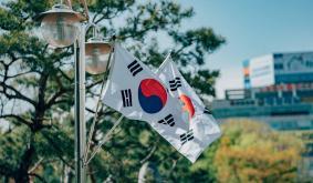 BitMEX Joins Binance, Bybit in Removing Korean Language Ahead of Regulatory Deadline