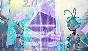 Staking on Ethereum 2.0, explained