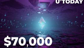 Someone Paid $70,000 in Ethereum Gas Fees, and Here's What He Bought