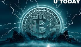 Bitcoin Lightning Network Hits New ATH, 226% Up on Open Payment Channels